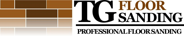 TG Floor Sanding